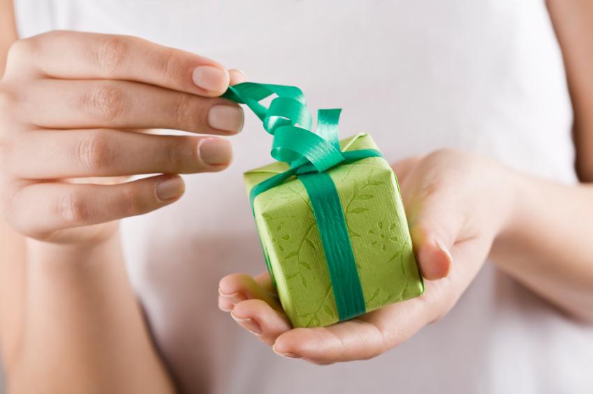 Рейтинг лучших подарков на 8 марта