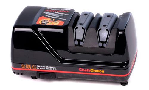 Электрическая точилка Chef's Choice CH/316