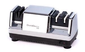 Электрическая точилка для ножей Chef's Choice CH/110Н