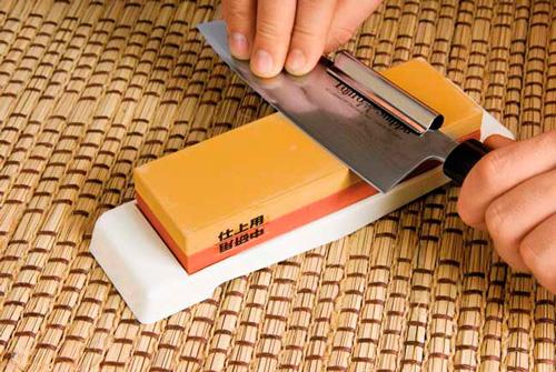 Механическая точилка Chef's Choice CH/450